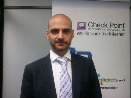 checkpoint_JoseMariaCayuela