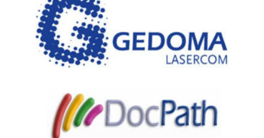 docpath_gedoma