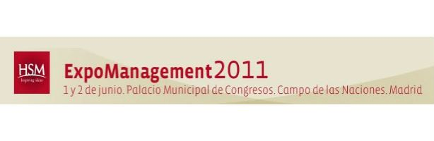 expomanagement_2011