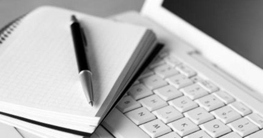 Formación on-line