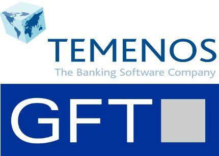 gft_temenos