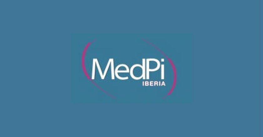 medpi_2011
