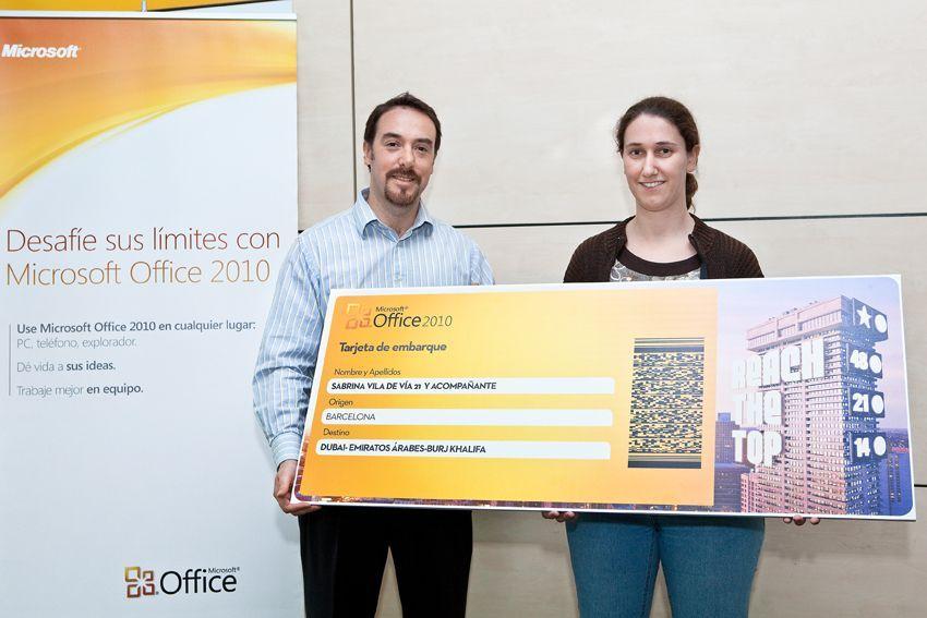office_premio