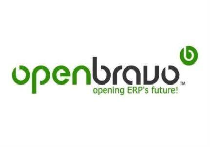 Openbravo 3, nuevas funcionalidades para el punto de venta