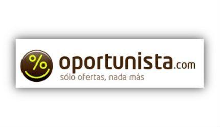 oportunista_logo