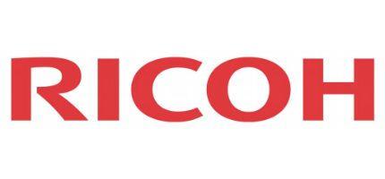 ricoh_logo