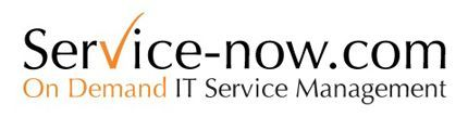 Service-now.com