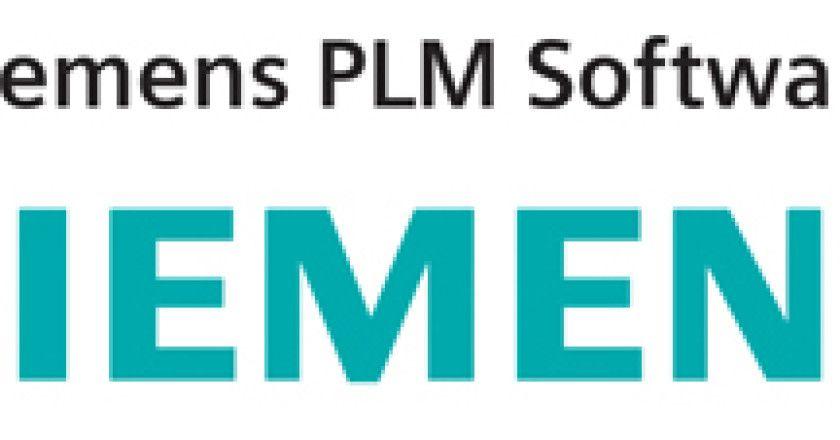 siemens_plm_software