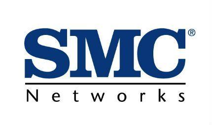 smc_networks