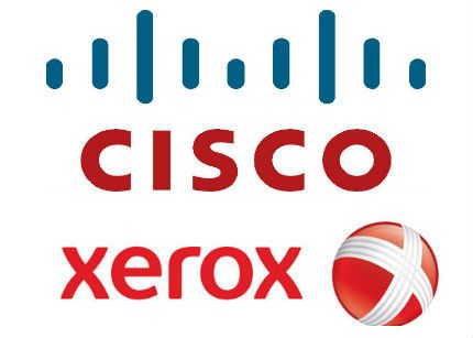 xerox_cisco