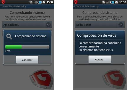 G-Data-MobileSecurity