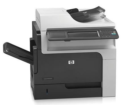 HP-LaserJet-Enterprise-M4555-MFP