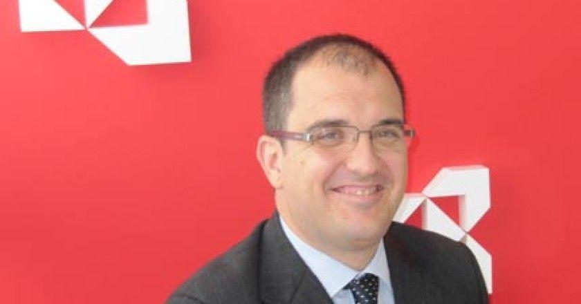 Jordi Guinovart