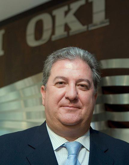 Juan Pedro Pérez