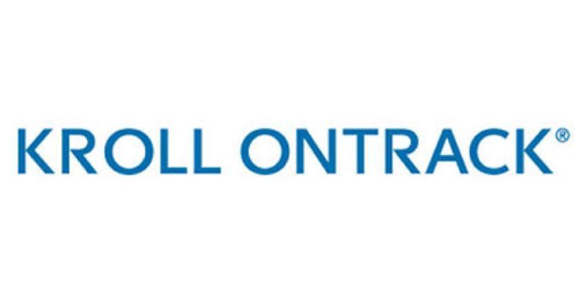 Kroll_Ontrack_logo