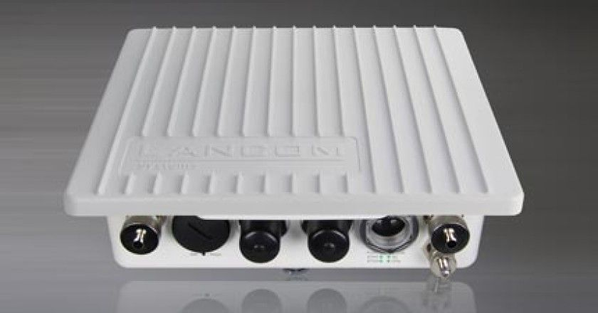LANCOM OAP-321-3G