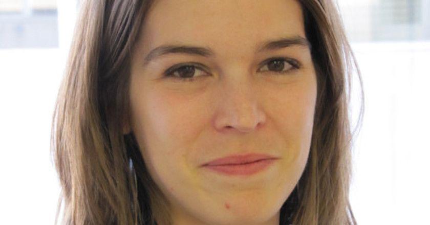 Laura Archilla