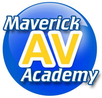 Maverick Academy