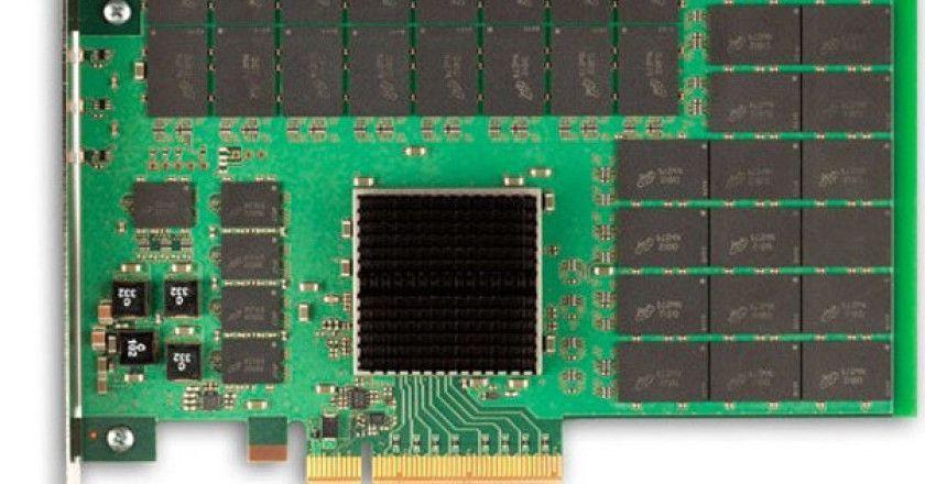 MicronRealSSDP320h