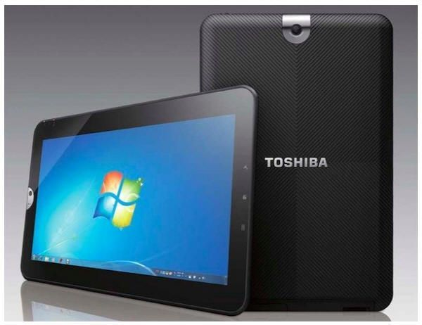 ToshibaWt310