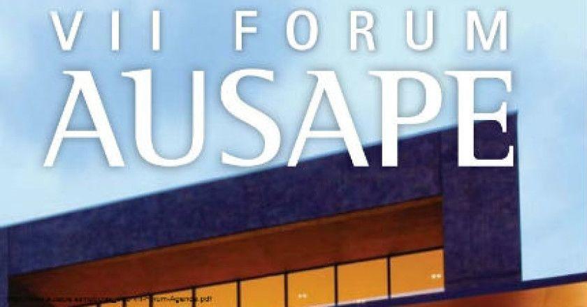 forum_ausape
