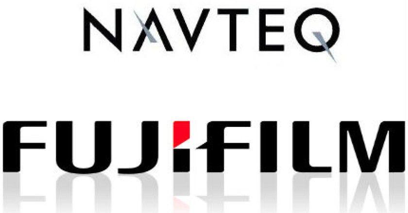 fujifilm_navteq