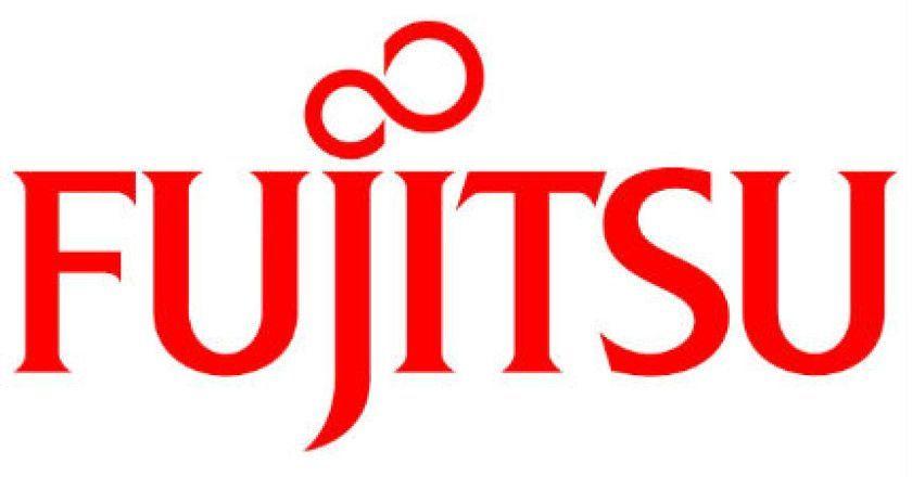fujitsu_logo