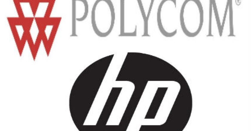 hp_polycom