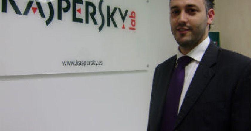 kaspersky_borja_robledo
