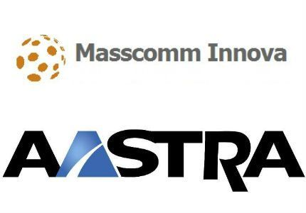 masscom_aastra