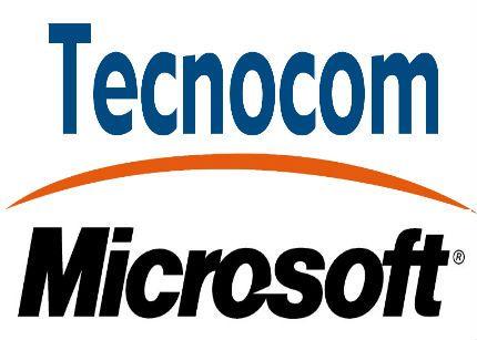 microsoft_tecnocom