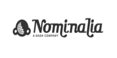 nominalia_logo