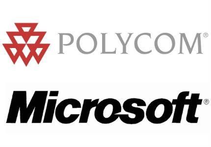 polycom_microsoft