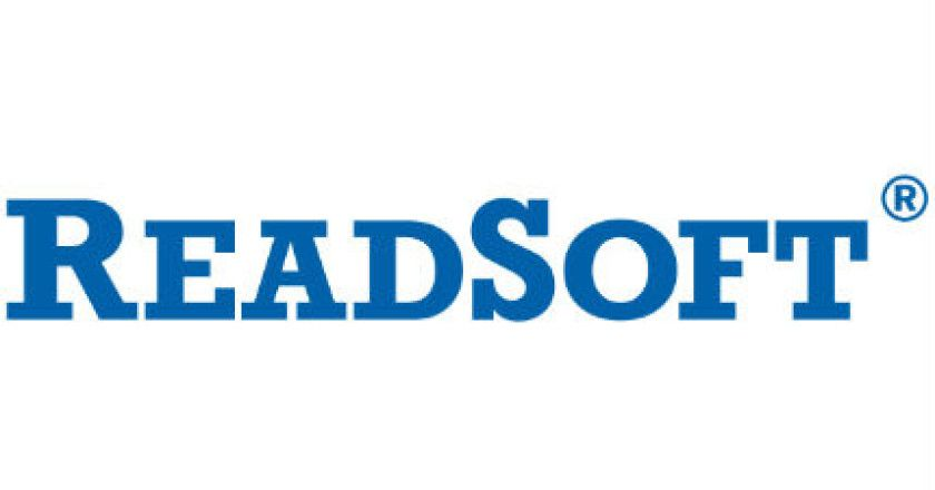 readsoft_logo
