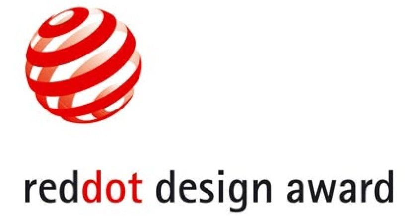 Premios Red Dot