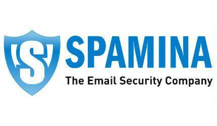 spamina_logo