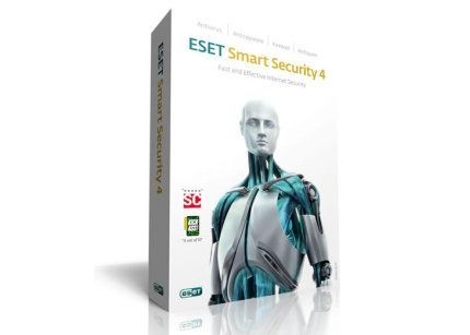 ESET_smart_security_4