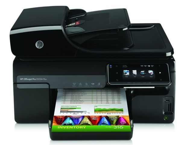 HP_OfficeJet_8500