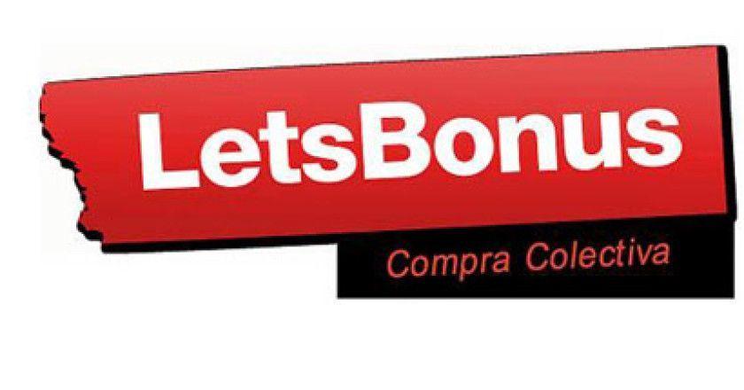 Lets Bonus