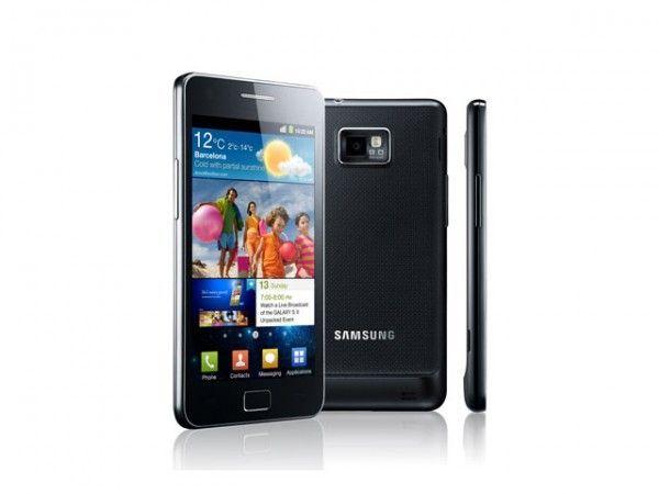 Samsung_Galaxy_II