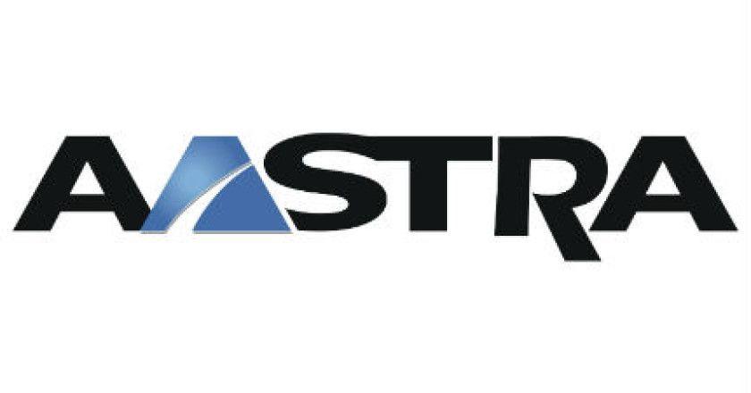 aastra_logo
