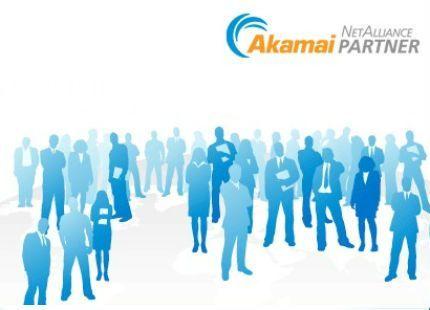 akamai_partners