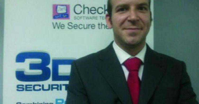 checkpoint_manuel_garcia
