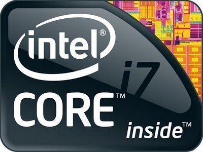 core-i7-extremeedition_logo