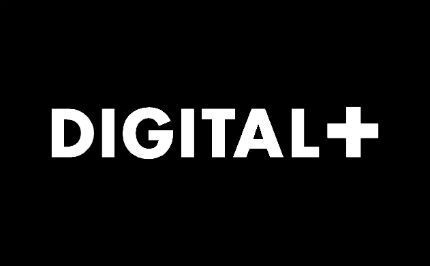 digitalplus_logo
