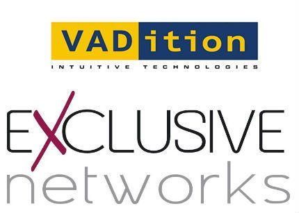 exclusivenetworks_vadition