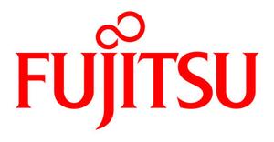 Fujitsu presenta Erasedisk
