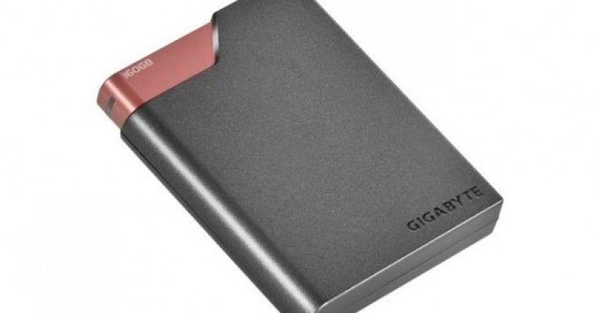 gigabytea2