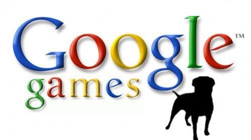 Zynga, plataforma perfecta para Google+ Games 31