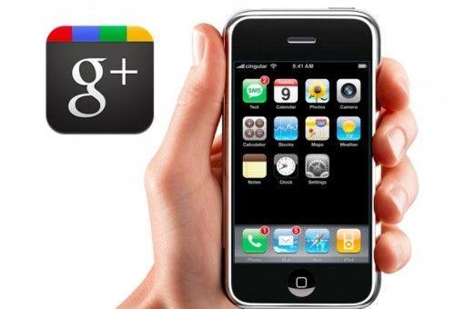 googleplus_iphone